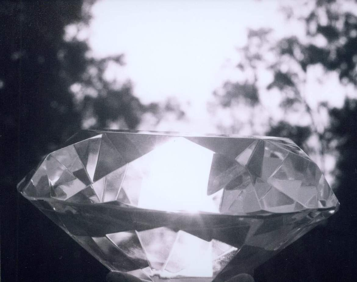 Is Your Writer a Diamond or a Dud? Here's How to Tell.