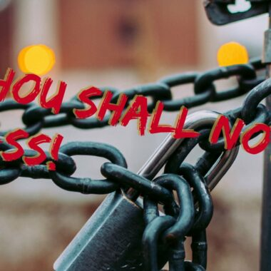 How gated content can hurt your business